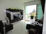 Недвижимость в Тайланде: Квартира в Паттайе, 2 комнаты, 64 м², 4.999.000 бат
