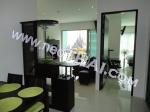 The Sanctuary WongAmat - Квартира 7677 - 4.999.000 бат