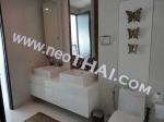 Паттайя, Квартира - 64 м²; Цена продажи - 4.999.000 бат; The Sanctuary WongAmat