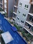The Trust Residence Central Pattaya Кондо  - купить-продать - дешевые цены, Тайланд - Квартиры, Карты