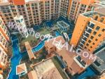 Квартира The Venetian Signature Condo Resort Pattaya - 2.279.000 бат