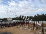 10 декабря 2015 Venetian Pattaya фото