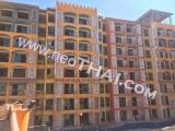 29 октября 2014 Venetian Condo Resort фото со стройплощадки