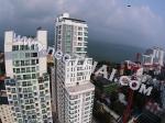 Квартира The View Cozy Beach - 2.190.000 бат