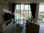 The View Cozy Beach - Квартира 4810 - 5.900.000 бат