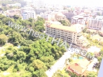 Паттайя, Квартира - 55 м²; Цена продажи - 5.900.000 бат; The View Cozy Beach
