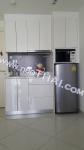 Паттайя, Квартира - 44 м²; Цена продажи - 3.040.000 бат; The View Cozy Beach
