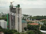 17 декабря 2011 The View Cozy Beach, Паттайя - фотографии со стройплощадки