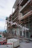 01 октября 2014 The Vision Condo - фото строительства