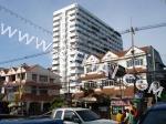 Квартира Thien Tong Condotel - 1.180.000 бат