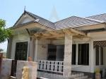 Дом Tippawan Village - 4.350.000 бат