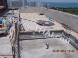 25 сентября 2013 Treetops Condo - фото со стройплощадки