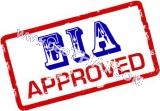 11 ноября 2013 Treetops Condo - получено разрешение на строительство EIA