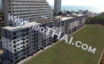 Квартира Trio Gems Condominium - 1.080.000 бат