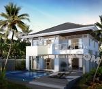 Дом Tropicana Villa Jomtien Beach - 471.501 $