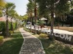TW Palm Resort Паттайя 3