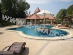 TW Palm Resort Паттайя 4