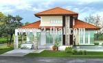 TW Palm Resort