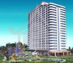 Квартира TW Wong Amat Beach - 2.490.000 бат