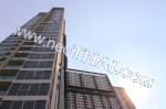Недвижимость в Тайланде: Квартира в Паттайе, 2 комнаты, 35 м², 2.100.000 бат