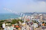 Паттайя, Квартира - 34 м²; Цена продажи - 3.250.000 бат; Unixx South Pattaya