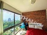 Unixx South Pattaya - Квартира 7332 - 3.050.000 бат