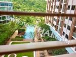 Unixx South Pattaya - Квартира 7556 - 3.070.000 бат