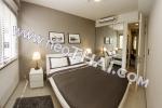 Паттайя, Квартира - 34.5 м²; Цена продажи - 3.070.000 бат; Unixx South Pattaya