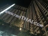 06 февраля 2016 Unixx South Pattaya фото проекта