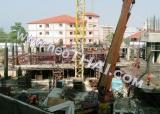 14 мая 2015 Unixx South Pattaya фото проекта