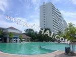 Квартира View Talay 1 - 2.100.000 бат