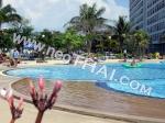 View Talay 1 - Аренда недвижимости, Паттайя, Тайланд
