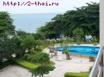 View Talay 3 Паттайя Кондо  - купить-продать - дешевые цены, Тайланд - Квартиры, Карты