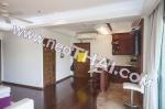 View Talay 3 - Квартира 6302 - 9.590.000 бат