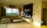 View Talay 3 - Квартира 8400 - 11.900.000 бат