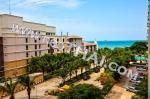View Talay 3 - Квартира 8608 - 2.900.000 бат