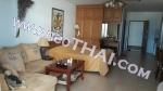View Talay 3 - Квартира 8609 - 3.050.000 бат
