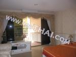 View Talay 3 - Квартира 8610 - 2.200.000 бат