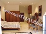 View Talay 3 - Квартира 8696 - 1.950.000 бат