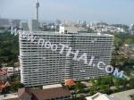 View Talay 5 - Аренда недвижимости, Паттайя, Тайланд