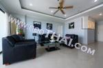 View Talay 5 - Квартира 8048 - 6.200.000 бат