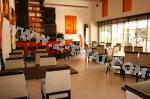 View Talay Residence 6 Паттайя Кондо  - купить-продать - дешевые цены, Тайланд - Квартиры, Карты