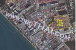 Паттайя, Дом - 200 м²; Цена продажи - 14.200.000 бат; View Talay Villas