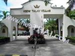 View Talay Villas Паттайя Кондо  - купить-продать - дешевые цены, Тайланд - Дома, Карты
