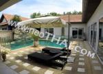 View Talay Villas - Дом 7980 - 13.500.000 бат