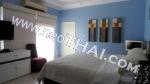 View Talay Villas, Этаж - 1