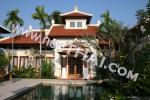 Дом На-Джомтьен - 24.400.000 бат