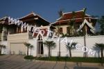 Viewtalay Marina Villas Паттайя Кондо  - купить-продать - дешевые цены, Тайланд - Дома, Карты