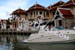 Viewtalay Marina Villas Паттайя 10
