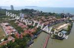Viewtalay Marina Villas Паттайя 11